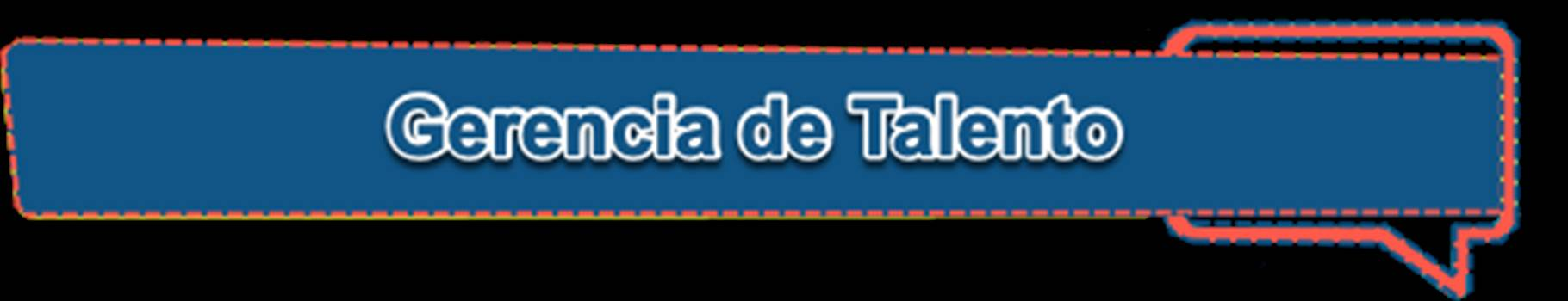 talento.png -