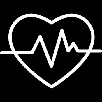 heart (3).png by Rafael