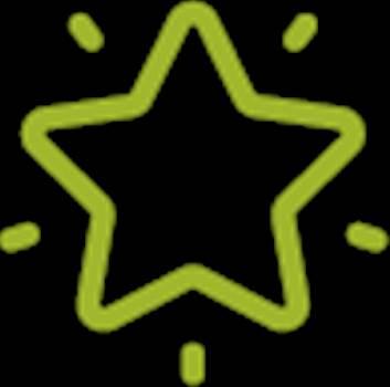 estrella.png -