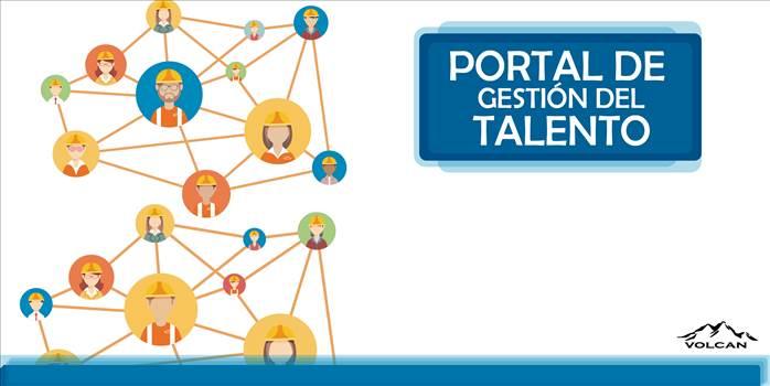 Portal de Gestion del talento - Portada-07.png -