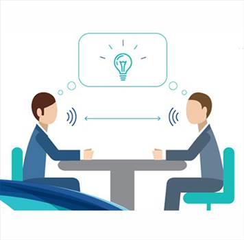 comunicación_eficaz.png -