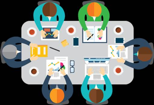 project-management-png-4.png -
