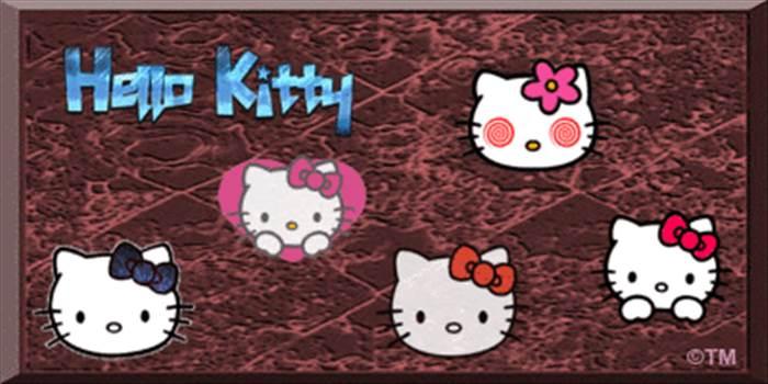 helloKitty (3).GIF by Tanya