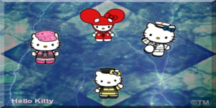 helloKitty (1).png by Tanya