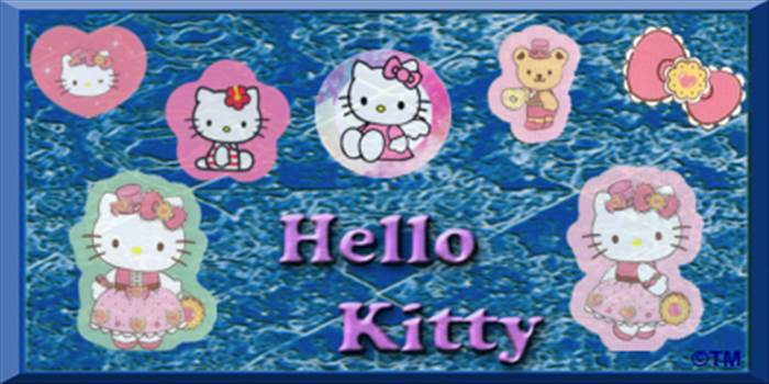 helloKitty (1).jpg by Tanya