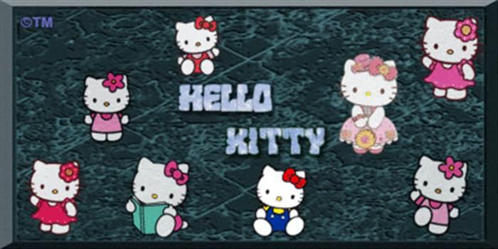 helloKitty (4).GIF by Tanya