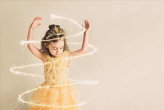 Children 41 by Jody Vaughan Infinity Images
