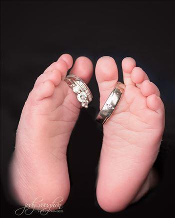 Newborn 37 by Jody Vaughan Infinity Images