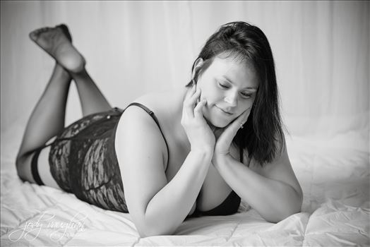 Boudoir 24 by Jody Vaughan Infinity Images