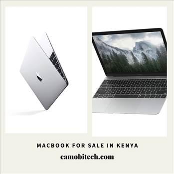 Macbook for sale in Kenya.jpg by eamobitech