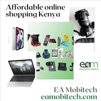Affordable online shopping Kenya (1).jpg by eamobitech