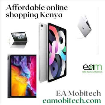 Affordable online shopping Kenya (2).jpg by eamobitech