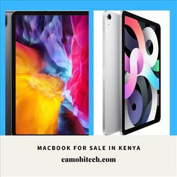 Macbook for sale in Kenya (2).jpg by eamobitech