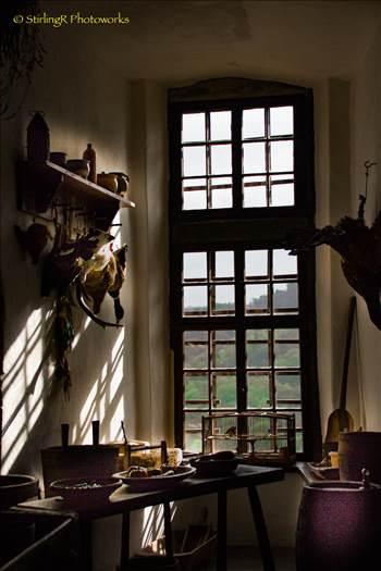 2017-04-06_Marksburg-Castle_StirlingR_0001-8.jpg by 1056027744407412