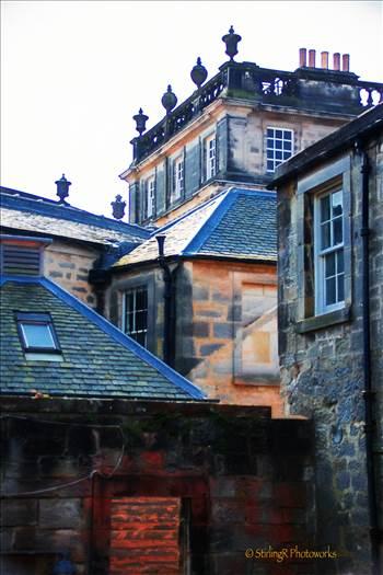2015-08-23_Scotland_StirlingR_0144-Edit-2.jpg by 1056027744407412
