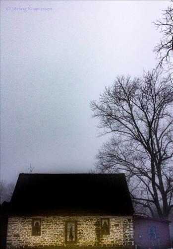 2016-02-03_FoggyDay_StirlingR_0001.jpg by 1056027744407412