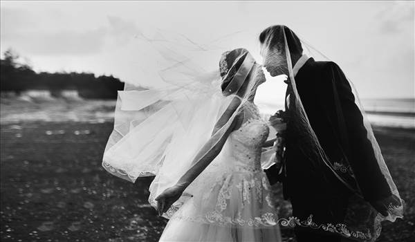 Wedding DJ.jpeg by RSQUARED2