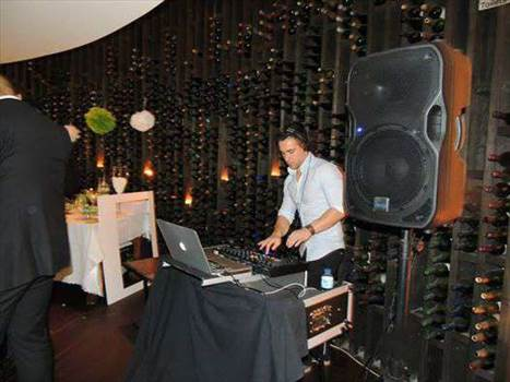 Party DJ Melbourne.jpeg by RSQUARED2