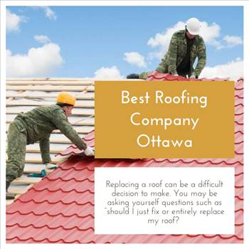Best Roofing Company Ottawa (1).jpg by parliamentcontracting