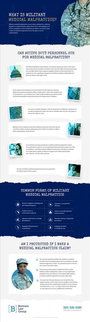 military-medical-malpractice-infographic-Bertnam-Law_Group.jpg by bertramlawgroup