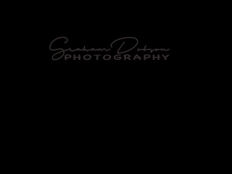 gd logo watermark 2.png by Graham Dobson Photography