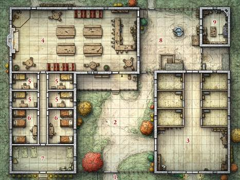 Tavern and Stables Map.PNG by Dave Whyte-8710