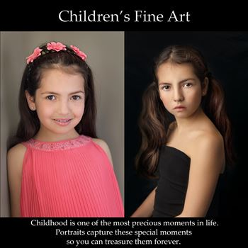 Childrens-Fine-Art.jpg by Maria Angelopoulos Photogrpahy