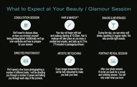 website image for what to expect glamour final black background.jpg by Maria Angelopoulos Photogrpahy
