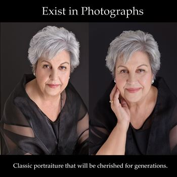 Exist-in-Photographs.jpg by Maria Angelopoulos Photogrpahy