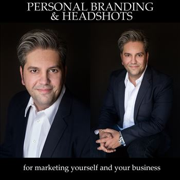 Personal-Branding.jpg by Maria Angelopoulos Photogrpahy