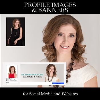 Profile-Images-and-Banners.jpg by Maria Angelopoulos Photogrpahy