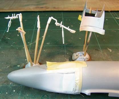 Trumpeter Attacker F1 50.JPG by Alex Gordon