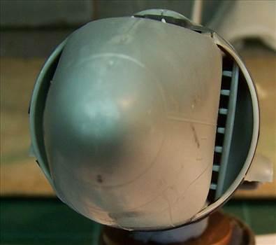 Trumpeter Attacker F1 37.JPG by Alex Gordon