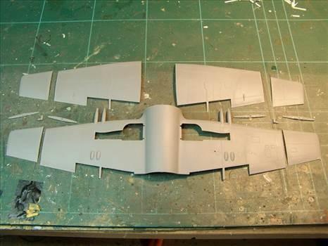 Trumpeter Attacker F1 49.JPG by Alex Gordon