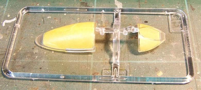 Trumpeter Attacker F1 19.JPG by Alex Gordon