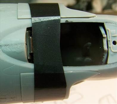Trumpeter Attacker F1 39.JPG by Alex Gordon