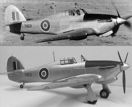 Ark Hurricane I Trop Comparison.JPG by Alex Gordon