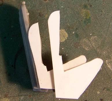 Trumpeter Attacker F1 75.JPG by Alex Gordon