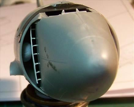 Trumpeter Attacker F1 45.JPG by Alex Gordon