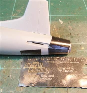 Trumpeter Attacker F1 26.JPG by Alex Gordon