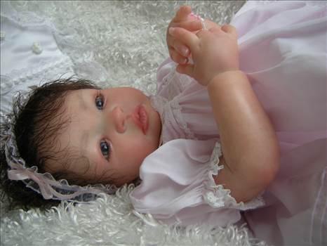 Caitlyn Rose (6).JPG by Teresa Snyder-9642