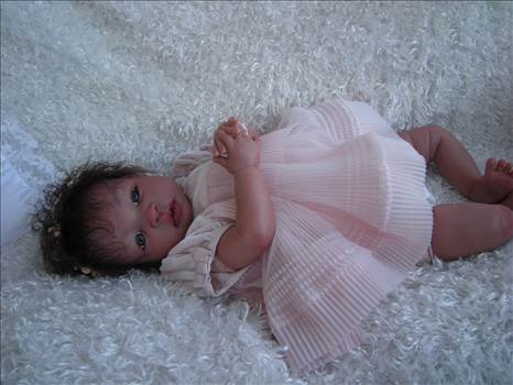 Amber Rose (9).JPG by Teresa Snyder-9642
