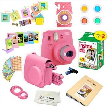 camera bought pink.jpg by Teresa Snyder-9642