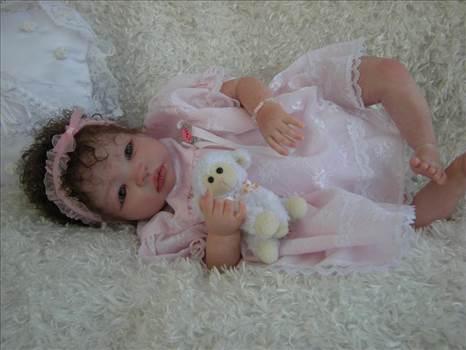 Brooke8_zps5df8b5b1.jpg by Teresa Snyder-9642