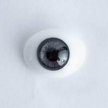 glass eyes gray.jpg by Teresa Snyder-9642