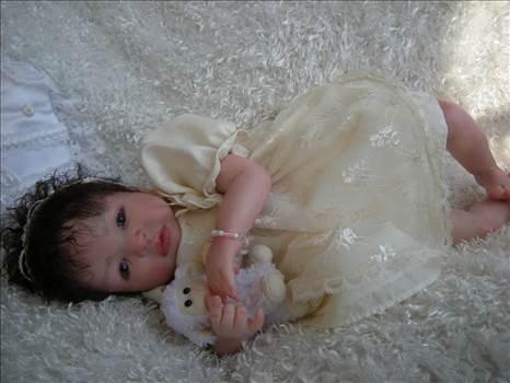 Leoni Faith (13).JPG by Teresa Snyder-9642