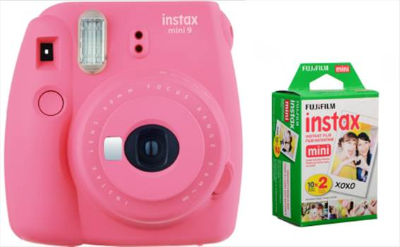 camera pink2.png by Teresa Snyder-9642
