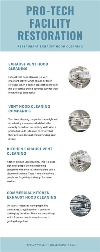 Restaurant Vent Hood Cleaning Houston.jpg by Venthoodcleaningtx