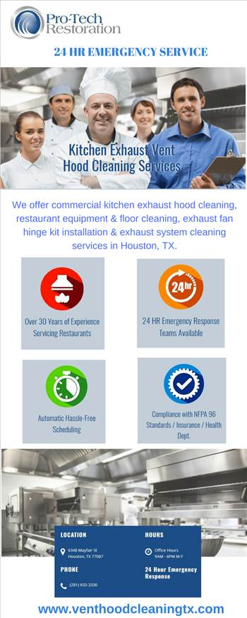 Kitchen Exhaust Hood Cleaning.jpg by Venthoodcleaningtx