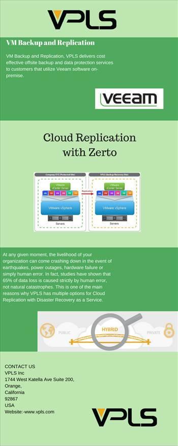 VM Backup and Replication.jpg by VplsInc